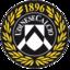 64x64 of Udinese