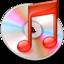 64x64 of iTunes kers