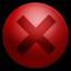 64x64 of Error