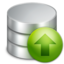 64x64 of Upload Database