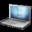 64x64 of Laptop