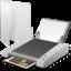 64x64 of Printer Folder 2