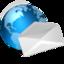 64x64 of Webmail