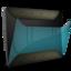 64x64 of Folder Opened