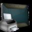 64x64 of Printer