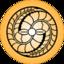 64x64 of Gold Fuji