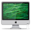 64x64 of iMac Al Grass PNG