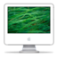 64x64 of iMac G5 Grass