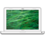 64x64 of MacBook Grass PNG