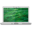 64x64 of MacBook Pro Glossy Grass PNG