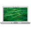 64x64 of MacBook Pro Grass PNG