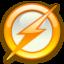64x64 of Flash