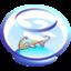 64x64 of babelfish