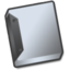 64x64 of Document blank