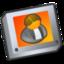 64x64 of Folder root