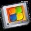 64x64 of Folder windows