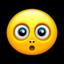 64x64 of Keriyo Emoticons 03