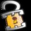 64x64 of Unlock