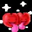 64x64 of cherry