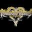 64x64 of Kingdom Hearts Coded Logo