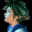 64x64 of Sora Face