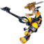 64x64 of Sora Master Form