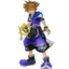 64x64 of Sora Wisdom Form