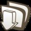 64x64 of Folders Downloads