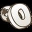 64x64 of Software Opera