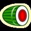 64x64 of Melon