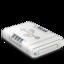 64x64 of USB