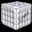 64x64 of Box icons