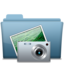 64x64 of Folder Pictures