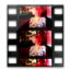 64x64 of toolbar movies