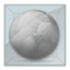 64x64 of toolbar server offline