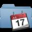 64x64 of calendar