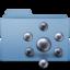 64x64 of logicnode