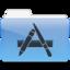 64x64 of AQUA Apps 1