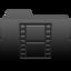 64x64 of black leopard milk movies 1