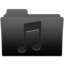 64x64 of black leopard milk music 1
