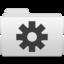 64x64 of Smart folder 1