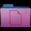 64x64 of documents