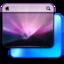 64x64 of DesktopScreenEffectsPref