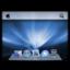 64x64 of ToolbarDesktopFolderIcon Server