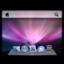 64x64 of ToolbarDesktopFolderIcon