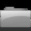 64x64 of opengrey