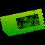 64x64 of Memory Stick