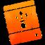 64x64 of USB Drive