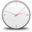 64x64 of Clock