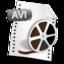 64x64 of Filetype AVI